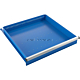 Treston 854246-07H. Ящик 90/100, 200кг синий