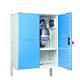 Treston 860987-07. Шкаф для средств индивидуальной защиты M750