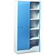 Treston C34407001. Шкаф для хранения 100/40/200 комбинация 1